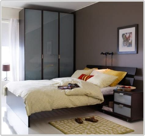 black bedroom furniture ikea bedroom furniture sets at ikea bedroom home decorating