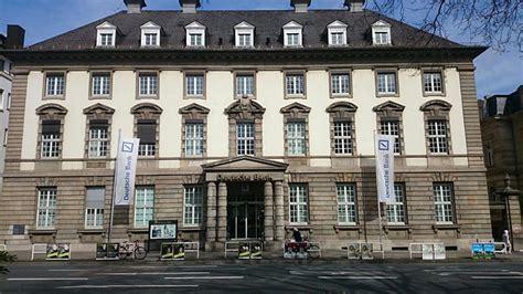 deutsche bank mannheim seckenheim heisig naturstein bausanierung heidelberg
