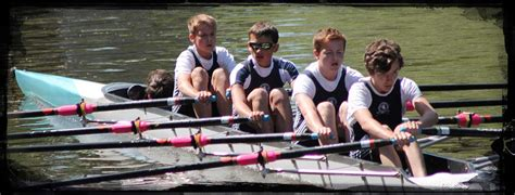 row boat hire guildford wins at weybridge across club from j13 to masters henley