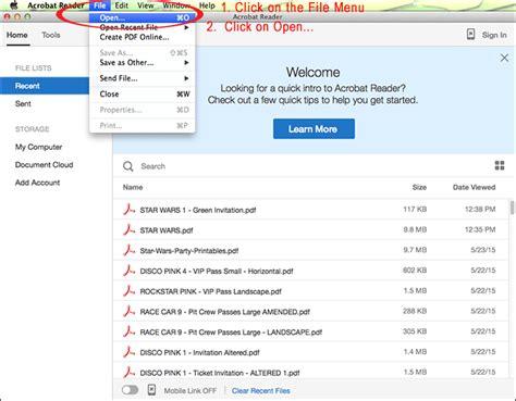 compress pdf acrobat reader dc how to edit a pdf using adobe acrobat reader dc