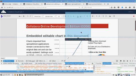 Spreadsheet Web Application Open Source by Open Source Website Builder Wysiwyg Buff