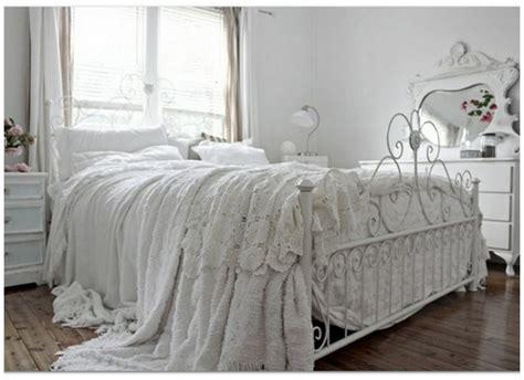 light pink and cream bedroom bedroom inspiring image of girl white shabby chic bedroom