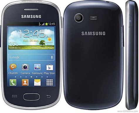 Harga Samsung J3 Pro Di Itc Cempaka il samsung galaxy s52980 uno smartphone low cost ma
