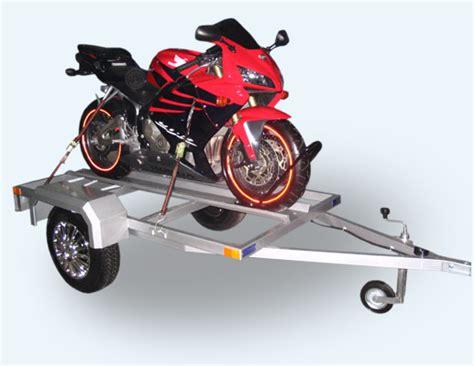 otomobil ile motorsiklet nasil tasinabilir