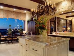 Modern Kitchens With Islands Amazing Granite Stone Kitchen Islands On2go