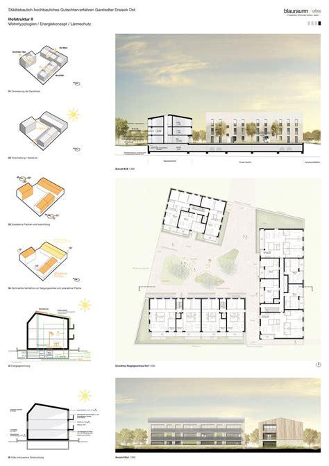 kitchen design vorlage architektur zeichnungen die 25 besten ideen zu architektur portfolio auf