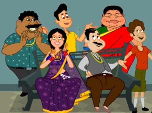 The great indian arranged marriage honeymoon games for couples