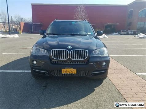 2007 bmw x5 for sale 2007 bmw x5 for sale in united states