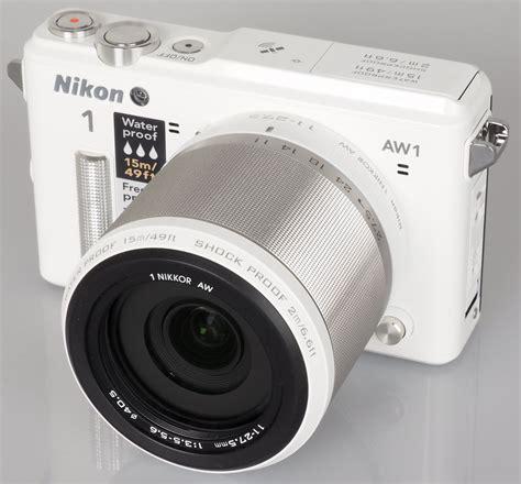best waterproof cameras top 10 best waterproof tough cameras 2018 ephotozine