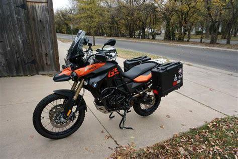 1996 bmw r850r 1996 bmw r850r motorcycles for sale