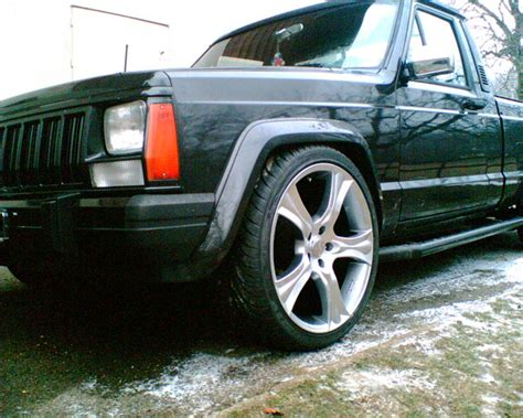 jeep comanche lowered slammed jeep comanche related keywords slammed jeep