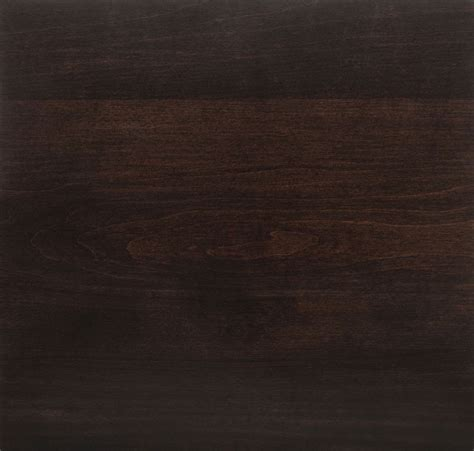 wood stains woods stains frontier furniture amish furniture