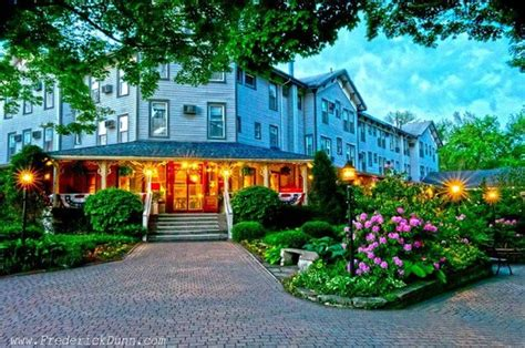 riverside inn the riverside inn cambridge springs pa hotel reviews