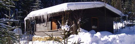 ferienhütten mieten bayern urlaub in almh 252 tte ferienhaus h 252 tte mit kamin