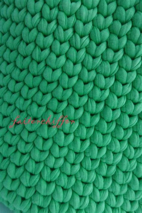 Maille Serrée Au Crochet by Les 25 Meilleures Id 233 Es De La Cat 233 Gorie Point De Crochet