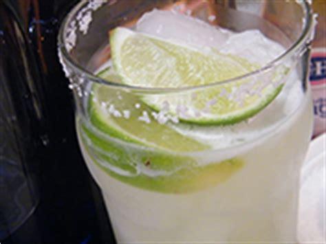 Top Shelf Margarita On The Rocks Recipe by Margarita On The Rocks Recipe Margarita Recipes