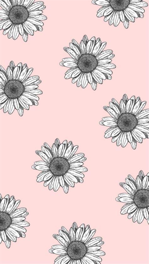 imagenes tumblr flores f o n d o s wallpapers fondo de pantalla flores