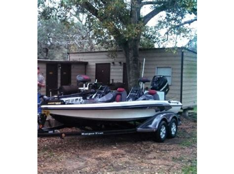 ranger bass boats for sale in austin texas ranger z520 comanche boats for sale in texas