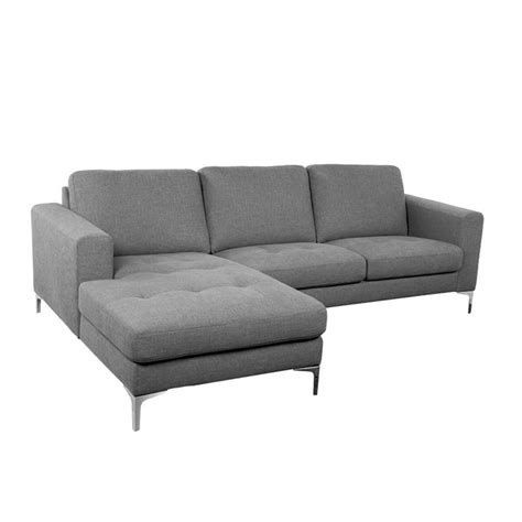 l shaped sofa bed singapore bruno n l shaped sofa singapore furniture rental