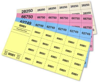 printable auction tickets raffle sheet new calendar template site
