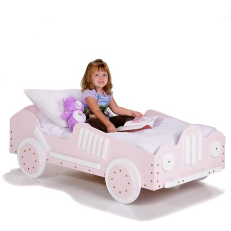toddler bed girl 12 cute beds for little girls ages 2 to 5 years old