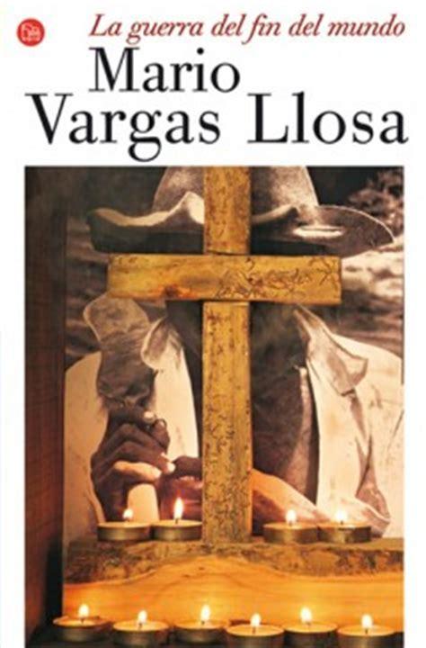 leer libro de texto the worlds war en linea 10 libros latinoamericanos que no puedes dejar de leer granvalparaiso