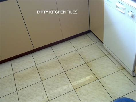 how to clean kitchen floor how to clean grout on kitchen floor tiles 28 images