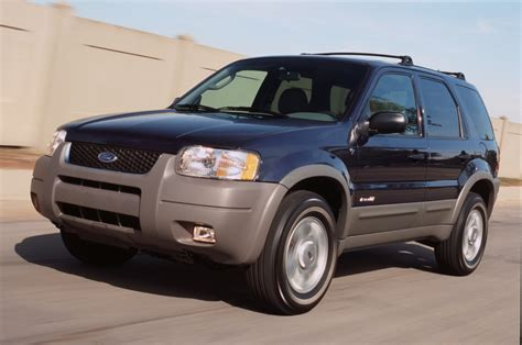2004 ford escape recalls transmission ford recalls 2001 2008 ford escape mercury mariner