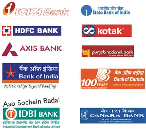 bank of india banking corporate top 10 banks in india by market capitalization finmanac