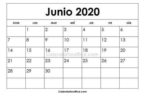 calendario  junio  imprimir  calendar  calendar  calendar  calendar