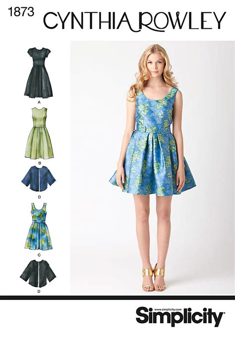 pattern manipulation pinterest simplicity creative group misses miss petite dresses