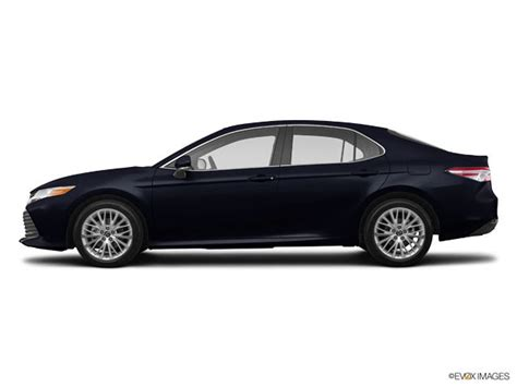 wilde toyota service hours 2018 toyota camry xle bloomington in 20273426