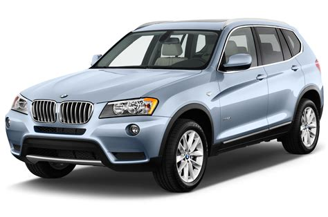 suv bmw report bmw x7 three row suv in development automobile