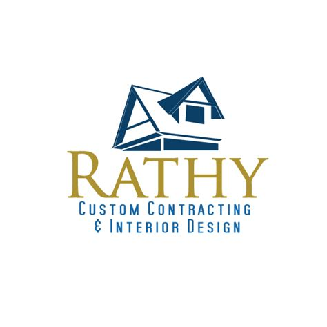 Home Construction Logo Design Home Construction Logos Www Imgkid The Image Kid