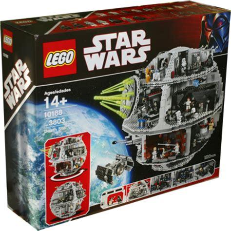 feuerstelle todesstern kaufen wars lego spielzeug einebinsenweisheit