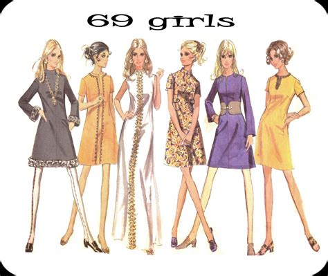 clothing style fpr women in their 60s go back gt gallery for gt 60s fashion women casual images
