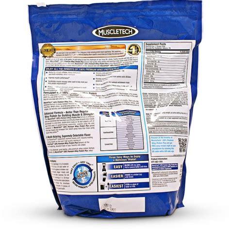 Muscletech Premium Mass Gainer 12 Lb Whey Protein sữa l 224 m tăng c 226 n nhanh premium mass gainer 12lbs sản phẩm kh 225 c dược phẩm mỹ phẩm