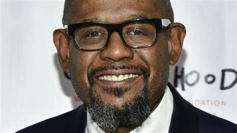 forest whitaker netflix film forest whitaker joins netflix thriller how it ends