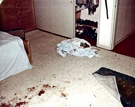 Bedroom Source Locations The Murders Of Colette Kimberley And Kristen Macdonald