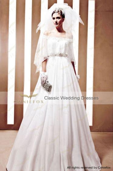 Wedding Dress For Big Arms by Wedding Dresses Choose Tip For Arm Coniefoxdresses
