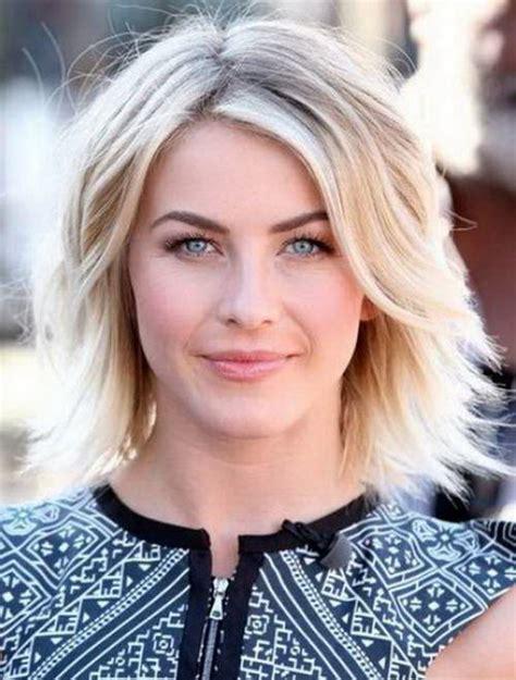 cortes de pelo para diferentes tipo de cara diferentes tipos de corte de pelo para mujeres
