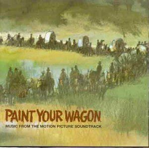 paint your wagon co uk
