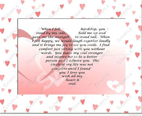 valentines day anniversary anniversary quotes free large images