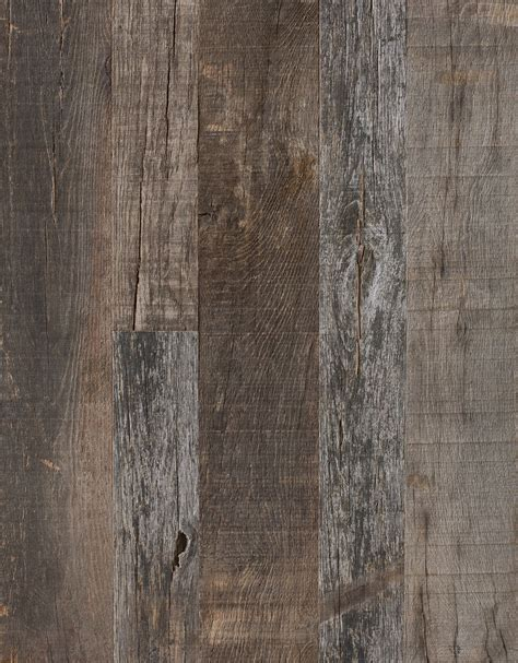 silver reclaimed engineered french oak reclaimed flooring coreclaimed flooring co