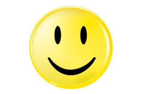 imagenes de un emoji feliz apareci 243 un emoji en el espacio y el motivo te va a dejar