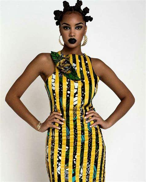 fashion and style senegal love african fashion ankara kitenge kente african