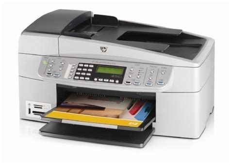 Printer Hp Officejet 6310 All In One hp officejet 6310 all in one inkjet printer ink cartridges island ink jet