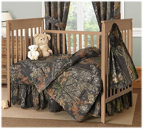 shop mossy oak baby new break up bedding the home 34 best images about baby kayden on pinterest crib sets