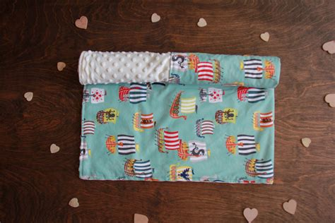 Baby Crib Blanket Size Baby Minky Blanket Crib Size Baby Blanket By Pnmecreations1