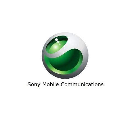 sony mobile communication cherry appointed marketing director uk ireland for sony